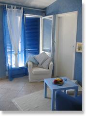 Appartamenti mediterraneo appartamenti for Piccolo bagno mediterraneo